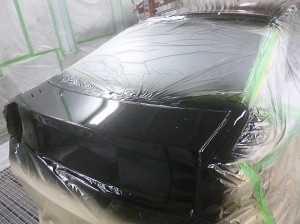 P1040080