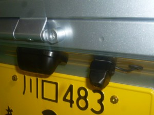 P1050188