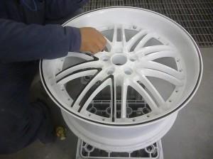 P1040050
