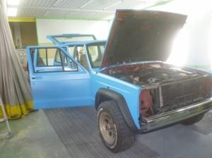 P1040404