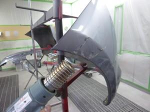 P1060723