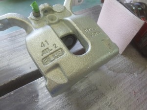 P1140376