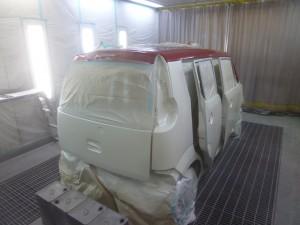 P1140509