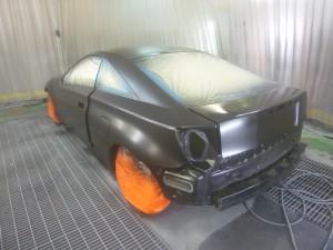 P1140917