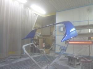 P1200299