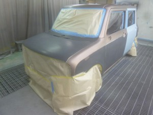 P1210009