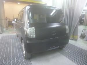 P1210042