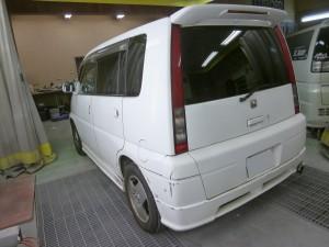 P1090280