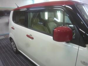P1140564