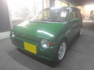 P1190931