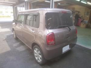 P1200976